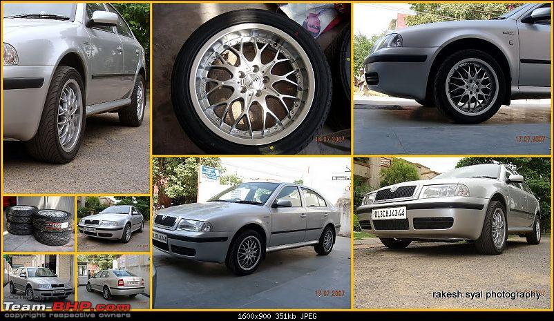 Remapped Skoda Octavia 1.9TDi-collages.jpg