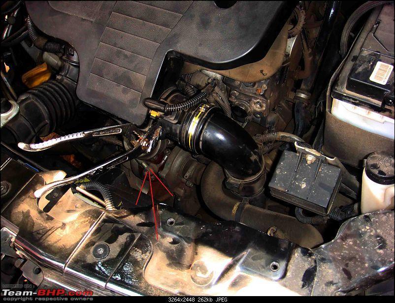 *Installed* : Race Chip in Fiat Linea-ps3.jpg