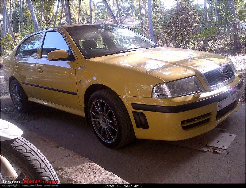 PICS : Tastefully Modified Cars in India-img201205100026f6.jpg