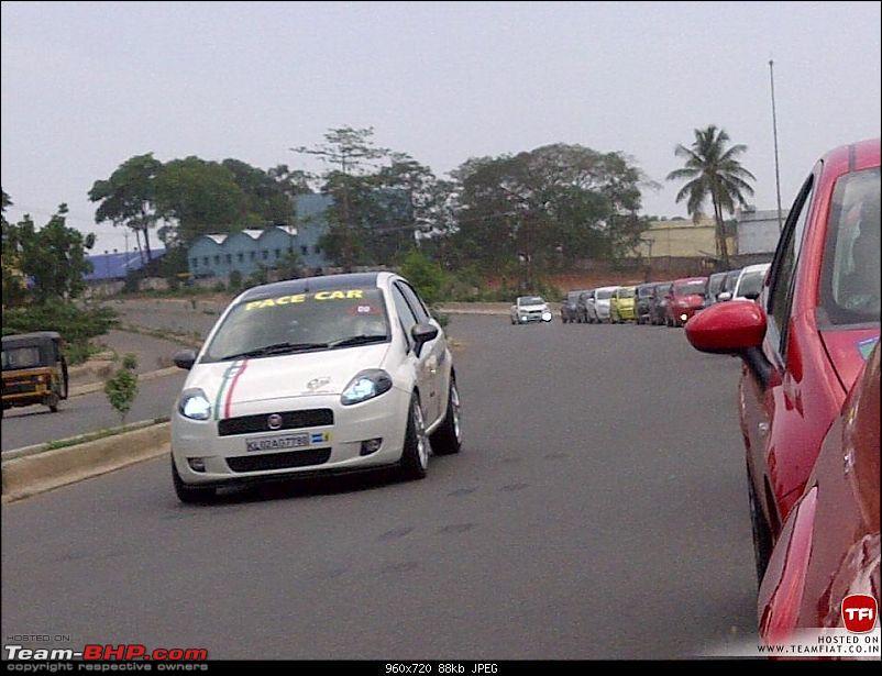 Modded Cars in Kerala-nimish.jpg