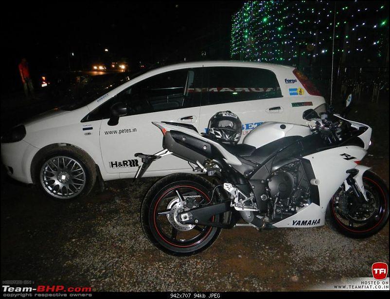 Pete's 110 hp Punto-dscn0998.jpg