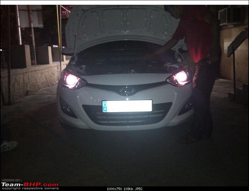 PICS : Projectors for the new Hyundai i20-a2.jpg
