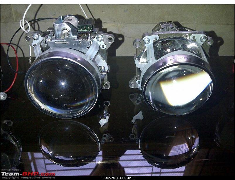 PICS : Projectors for the new Hyundai i20-a5.jpg