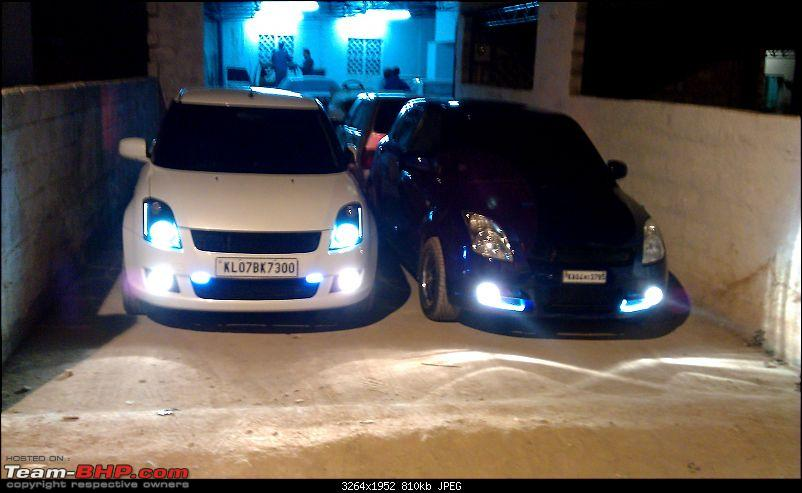 Auto Lighting thread : Post all queries about automobile lighting here-imag0050.jpg