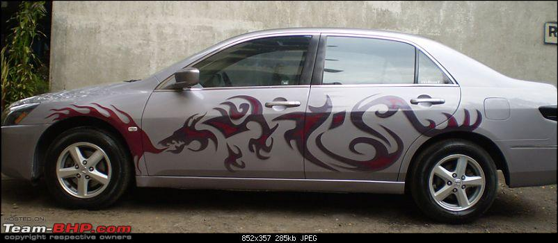 car art - possible in India?-honda-accord-2.jpg