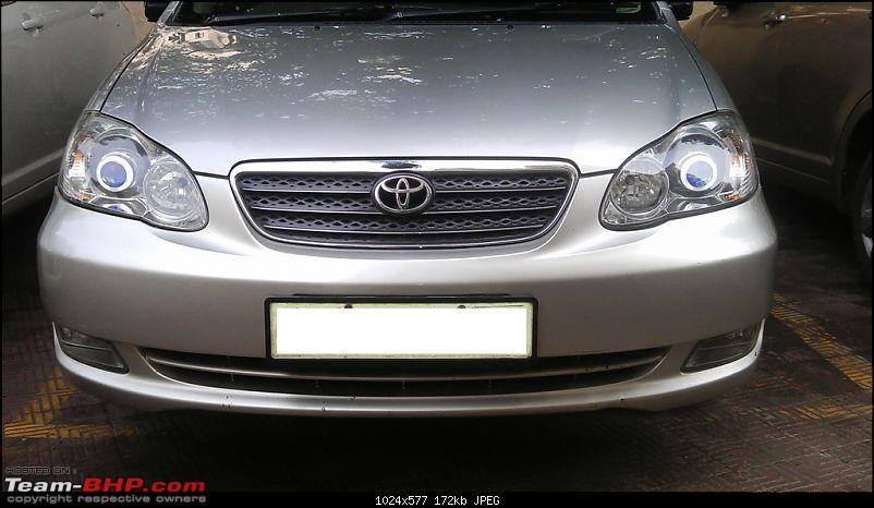 Projector Headlamps for VW Vento-imag1349.jpg