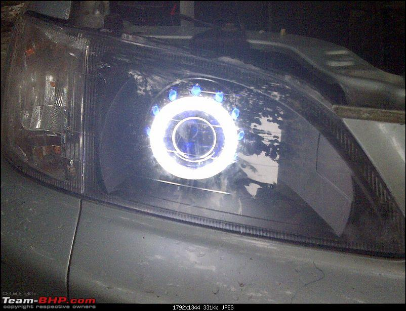 Auto Lighting thread : Post all queries about automobile lighting here-img2012072500219.jpg
