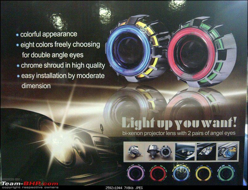 Auto Lighting thread : Post all queries about automobile lighting here-img2012072500232.jpg