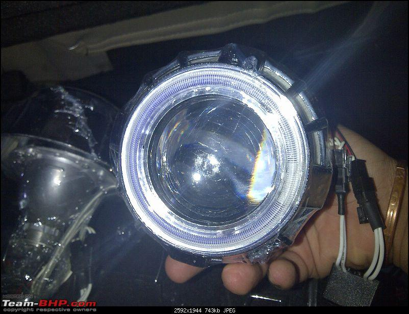 Auto Lighting thread : Post all queries about automobile lighting here-img2012072500238.jpg