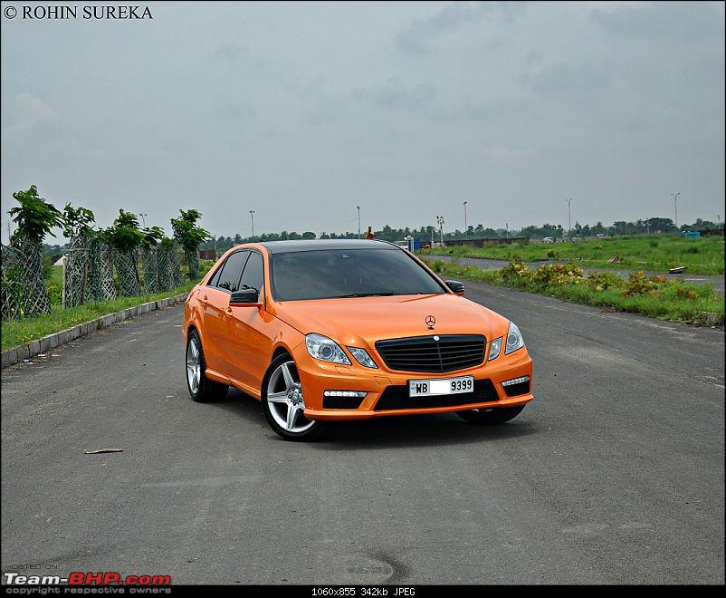 PICS : Tastefully Modified Cars in India-9399-9.jpg