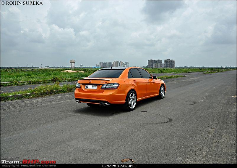 PICS : Tastefully Modified Cars in India-9399-17.jpg