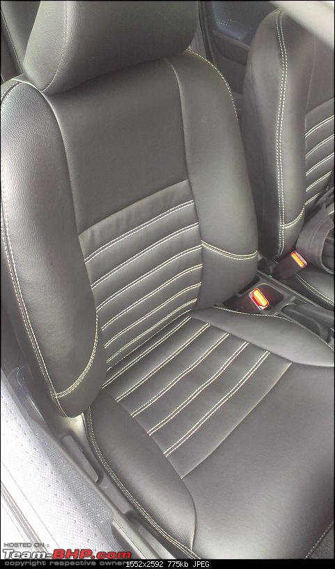 Art Leather Seat Covers-imag0062.jpg