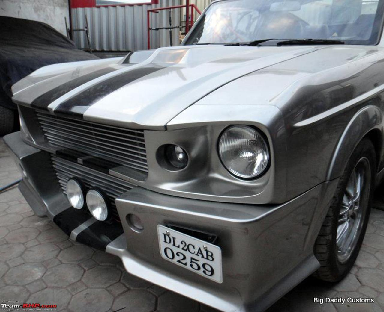 Mustang Eleanor Replica based on the Chevy Optra-00elenot.jpg