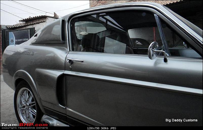 Mustang Eleanor Replica based on the Chevy Optra-01elenot.jpg