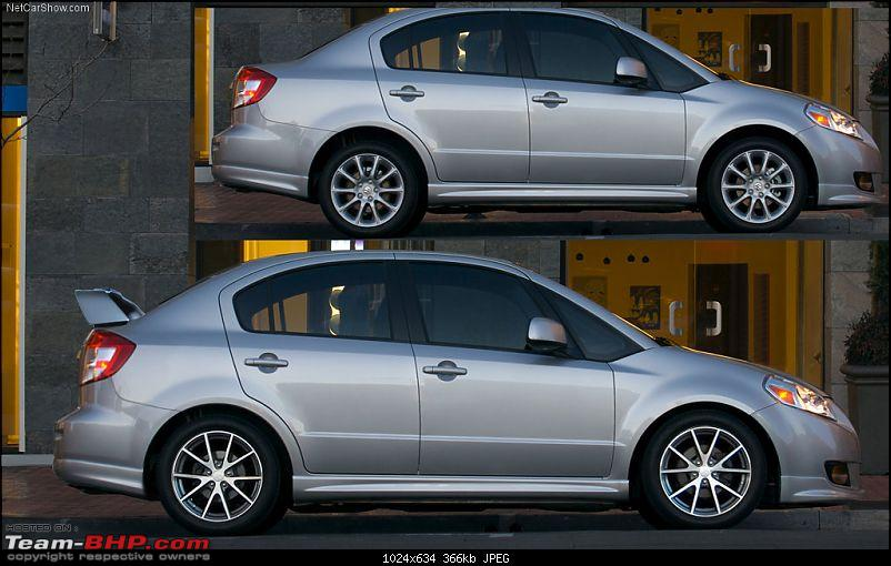 SX4 chopped boot WRC style !!-sx4-low-spoil.jpg