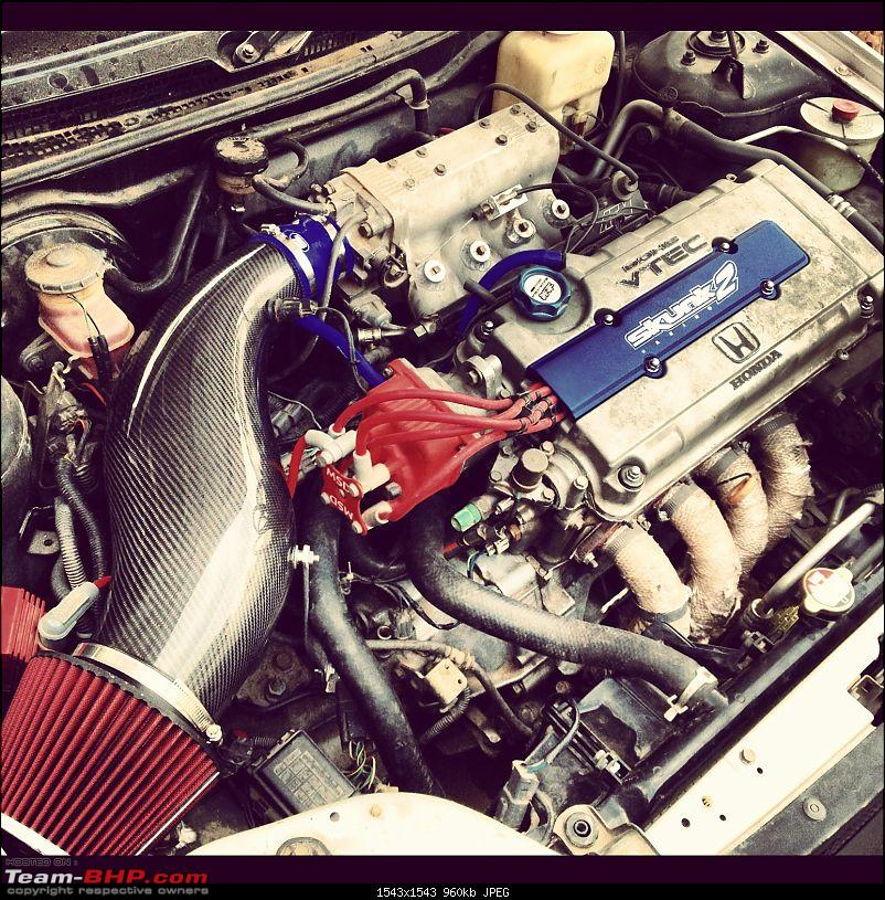 "My Quest for a ""FAST"" car!! B16 Honda City-img_1404.jpg"