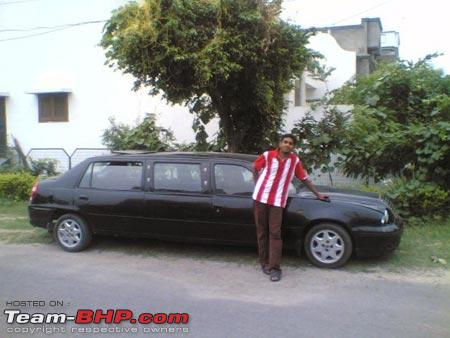 Name:  homemadecar1.jpg