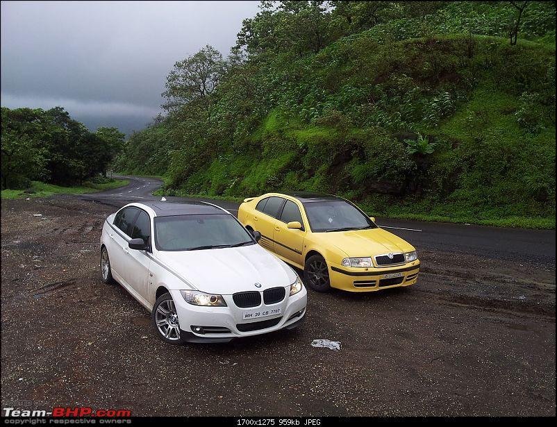 PICS : BMW 320D PE roof Blackened!-2221.jpg