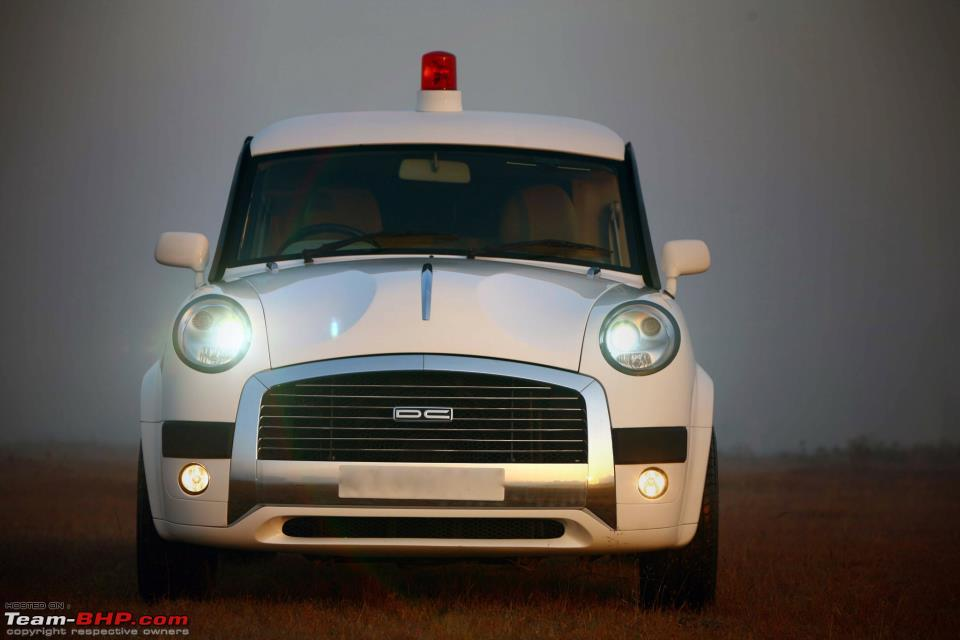 Fiat  Used Car For Sale In India