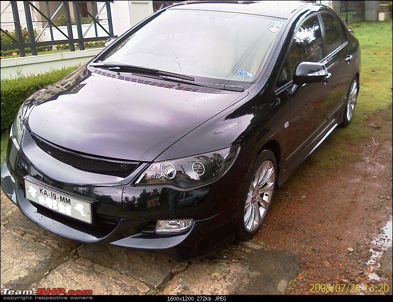 Modded Honda Civics-image_328.jpg