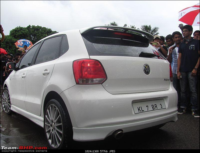 Modded Cars in Kerala-img_9541.jpg