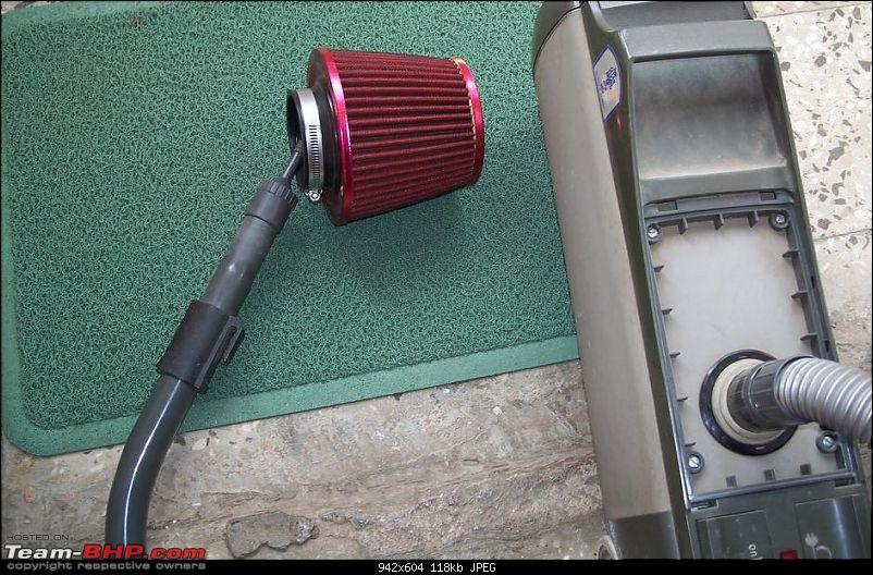 Santro Specifics Mods and upgrades !-filter4.jpg