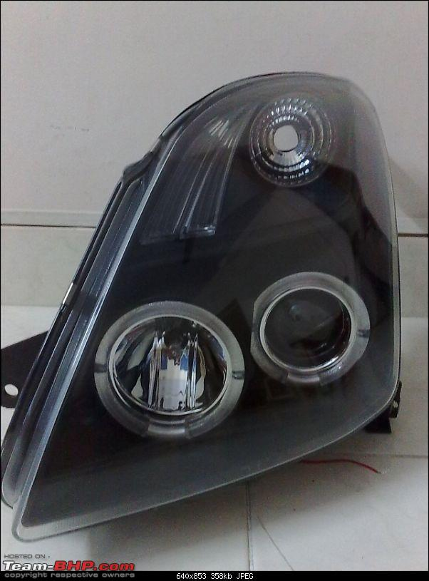 Swift Aftermarket Projector Headlamps : Reviews needed-angel-eyes.jpg