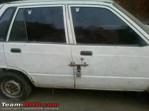 Name:  indianjugaad.jpg