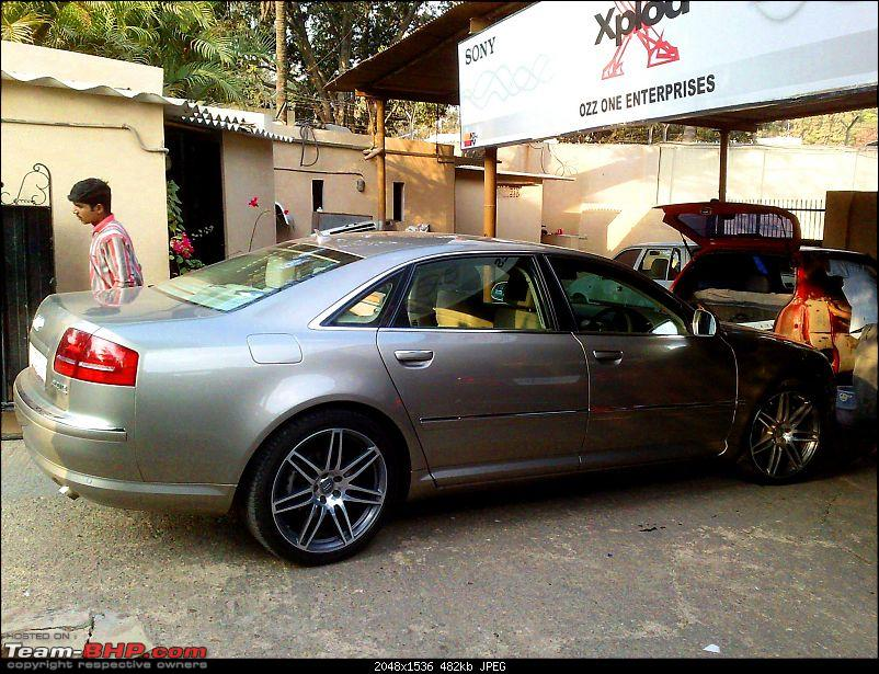 PICS : Tastefully Modified Cars in India-100220101341.jpg