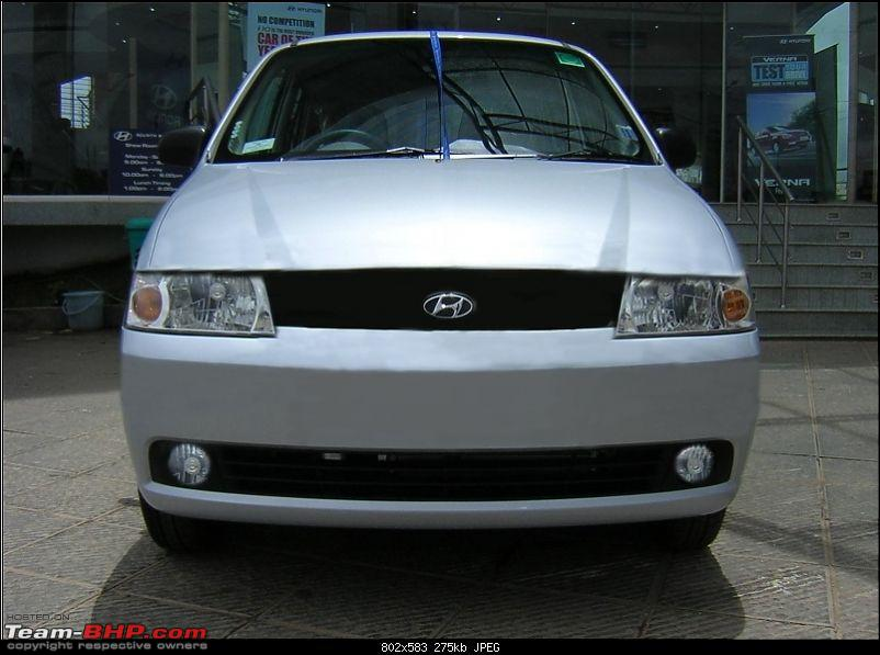 Body Kit fabricators in India-final3.jpg