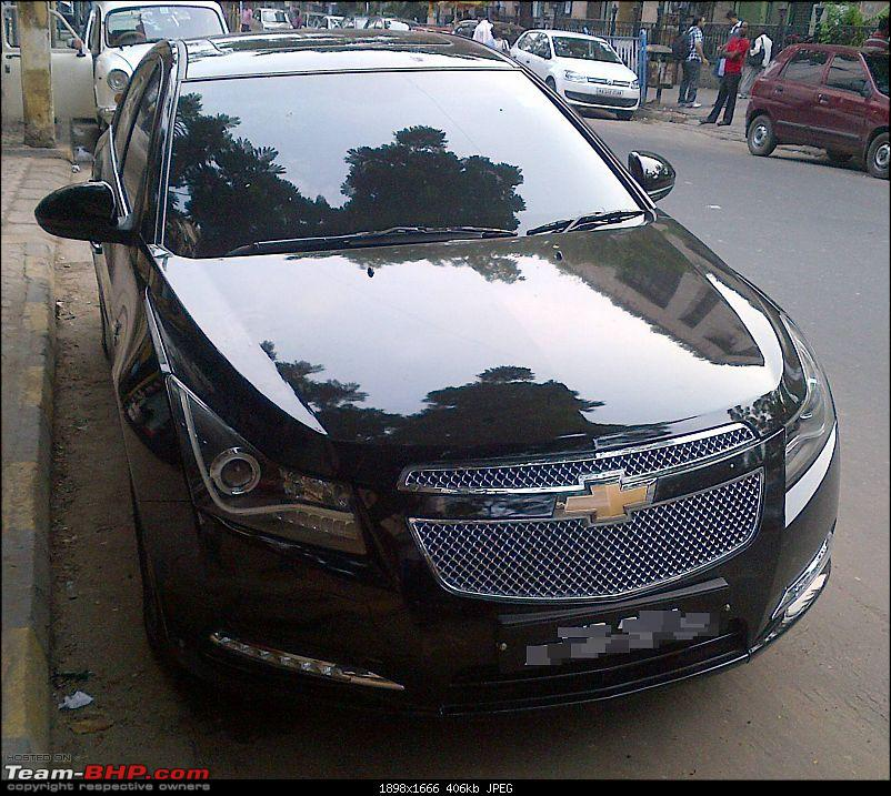 PICS : Tastefully Modified Cars in India-img2012100600152.jpg
