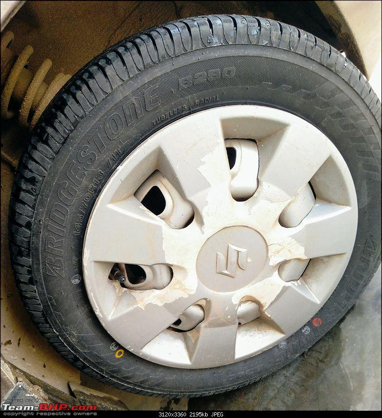 ARTICLE: Choosing The Right Set Of Tyres for your Car-img_20180512_153012.jpg