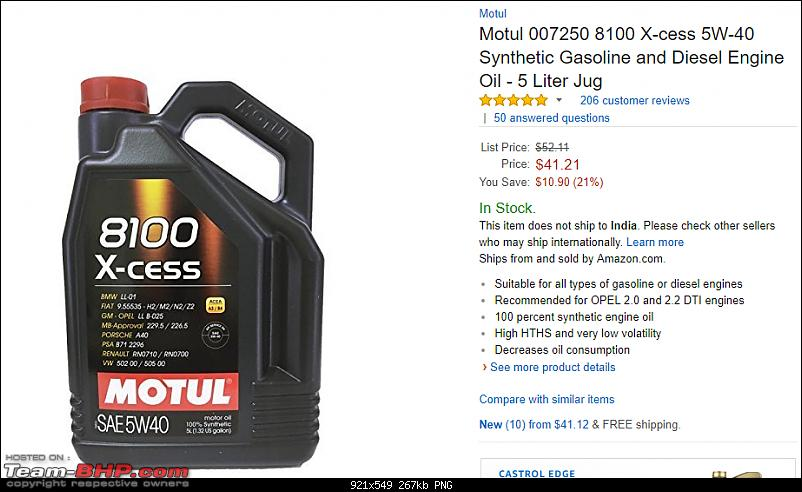 ARTICLE: Synthetic oil vs Mineral oil-xcess.png
