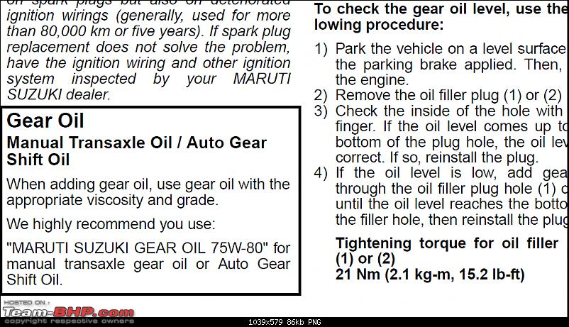 ARTICLE: Synthetic oil vs Mineral oil-swift-gear-oil.png
