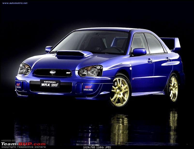 ARTICLE: How to modify a diesel car for more performance-1024x768subaruwrxsti01.jpg