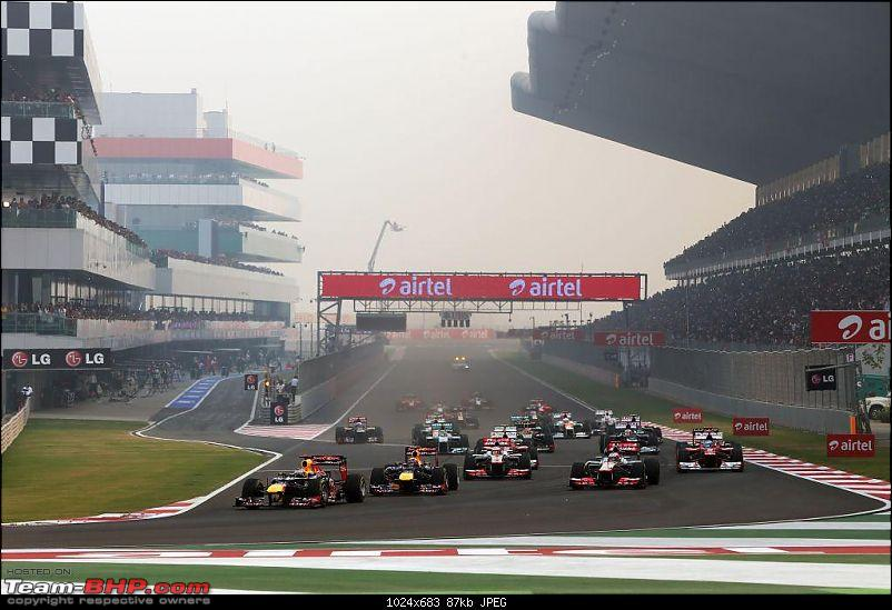 2013 Indian Formula1 Grand Prix tickets now on sale-airtel-formula1-grand-prix.jpg