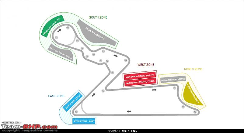 2013 Indian Formula1 Grand Prix tickets now on sale-buddh-f1.png