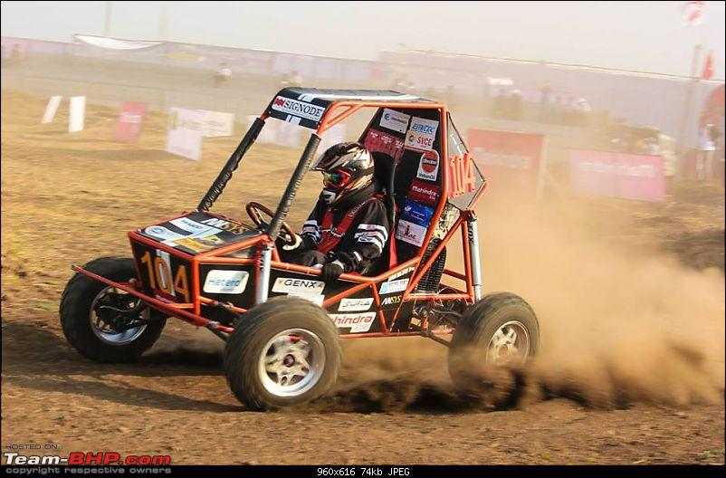 Baja Sae India 2012- Team Conrods-10367746_691292864251461_3323130567599239096_n.jpg