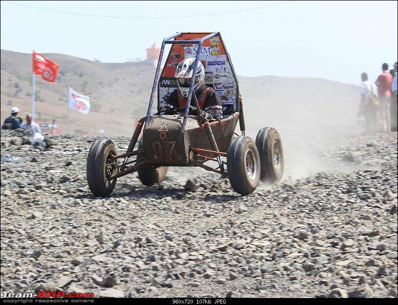 Baja Sae India 2012- Team Conrods-sting-1.jpg