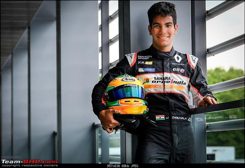 Jehan Daruvala inducted into British Racing Drivers' Club-unnamed.jpg