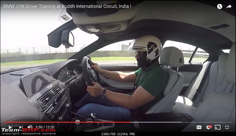 Video: BMW ///M Driver Training at the Buddh International Circuit!-screen-shot-20170519-7.33.43-pm.png