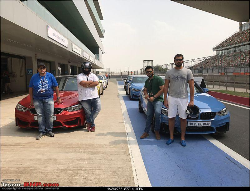 Video: BMW ///M Driver Training at the Buddh International Circuit!-imageuploadedbyteambhp1495239113.305139.jpg