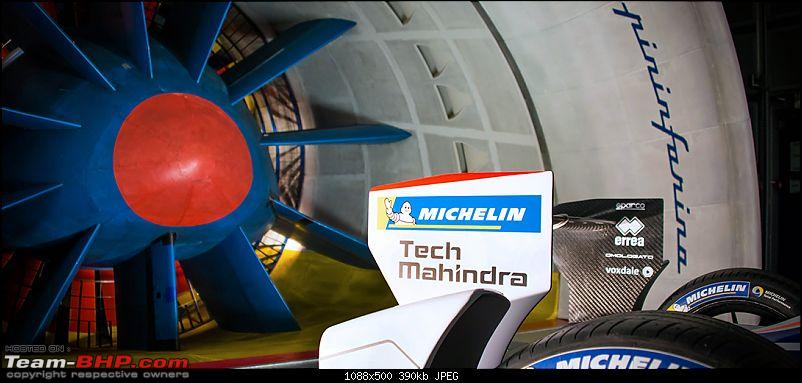 Mahindra Racing partners with Pininfarina and Tech Mahindra-pininfarinaandtechmahindra.jpg