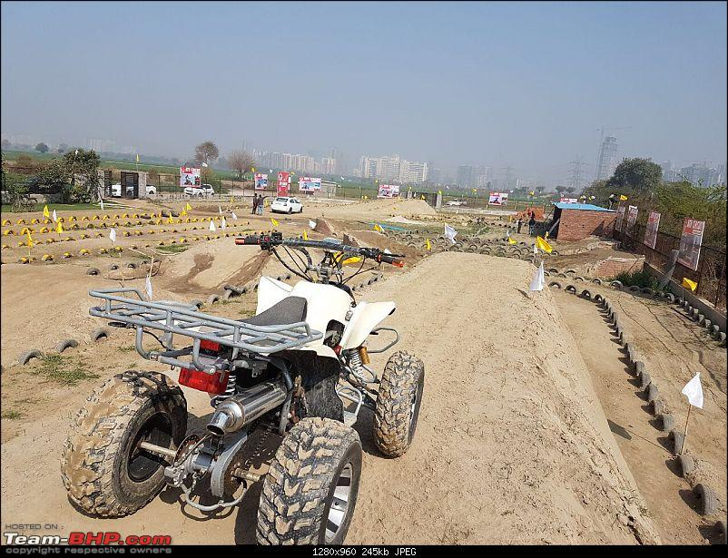 ATV Circuit, an offroad experience track launched in Noida-atv3.jpg