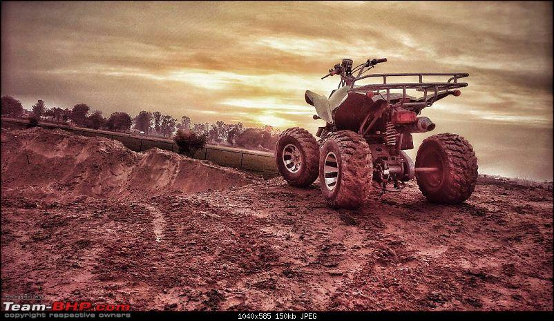 ATV Circuit, an offroad experience track launched in Noida-atv5.jpg
