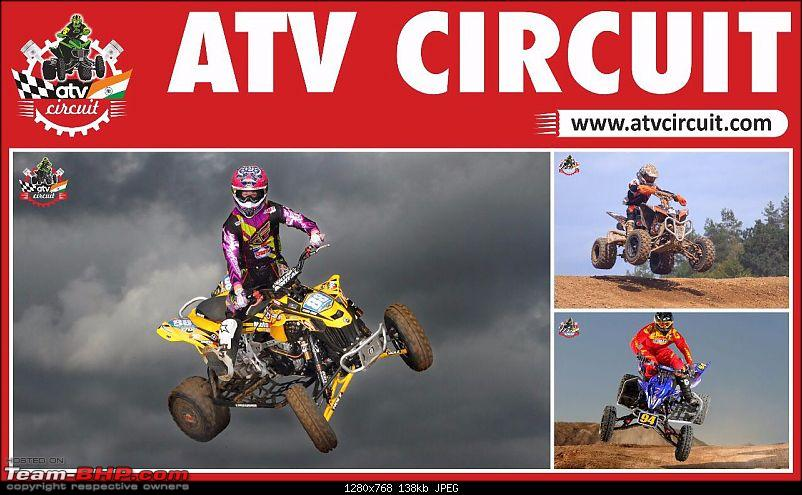 ATV Circuit, an offroad experience track launched in Noida-atv6.jpg