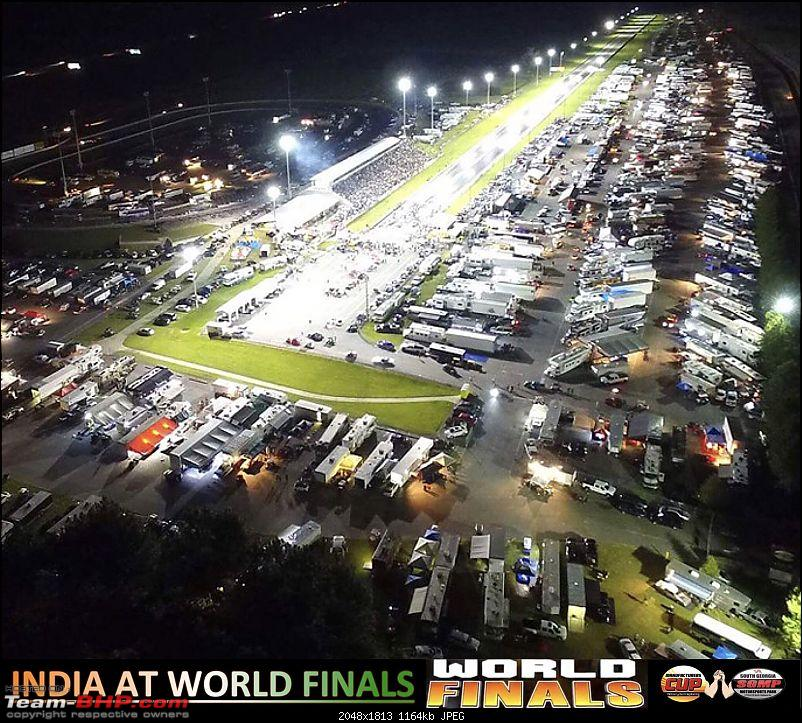 India representation for the first time in the World Finals of Motorcycle Drag Racing, USA-b7e71402a94d4f44a59b9fad3fe522be.jpeg
