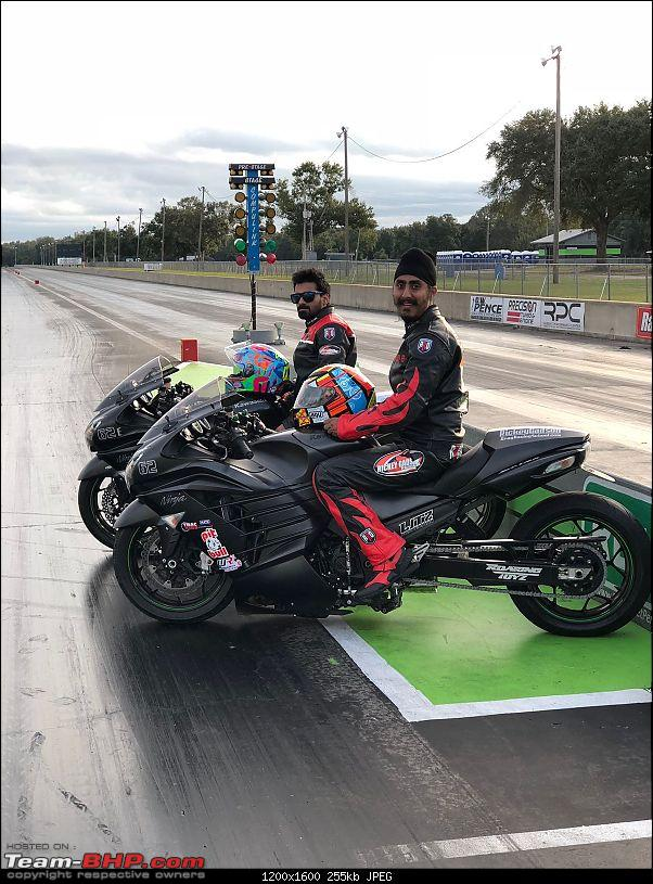 India representation for the first time in the World Finals of Motorcycle Drag Racing, USA-114da6dceb6d48c28e95f84aef0c3a01.jpeg