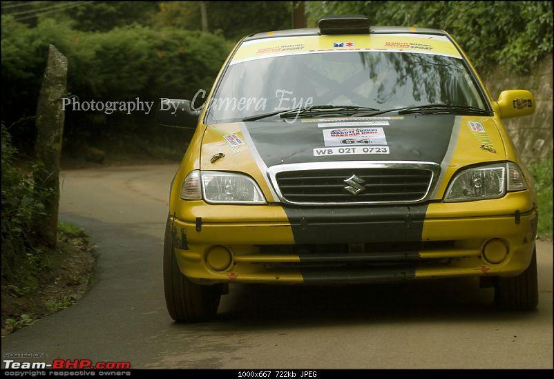 Dakshin Dare Rally 2010-crw_5421.jpg