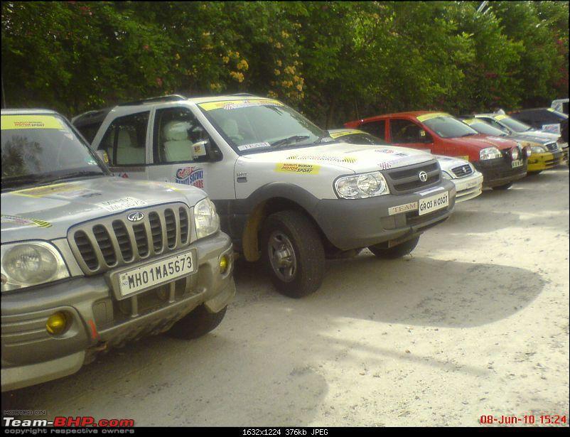 Dakshin Dare Rally 2010-dsc00862.jpg